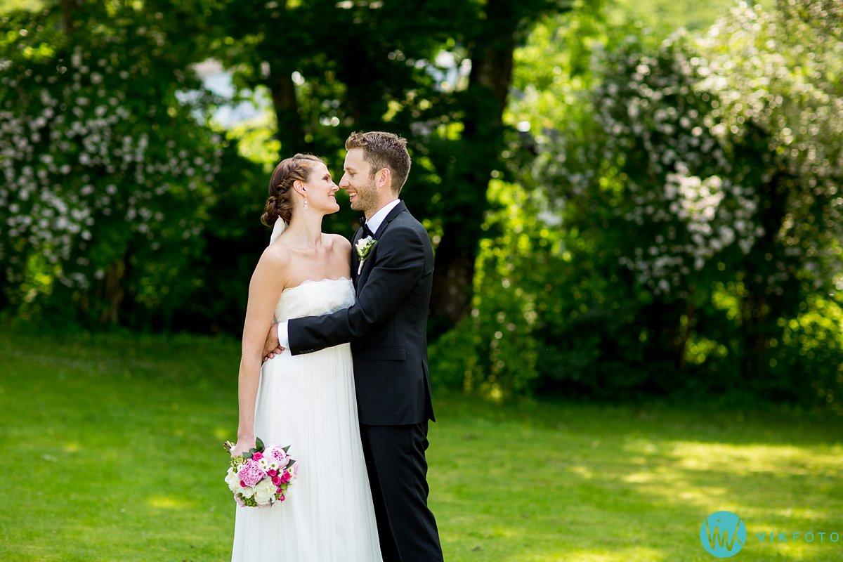 34-bryllupsfotograf-moss-bryllup-fotograf-refsnes