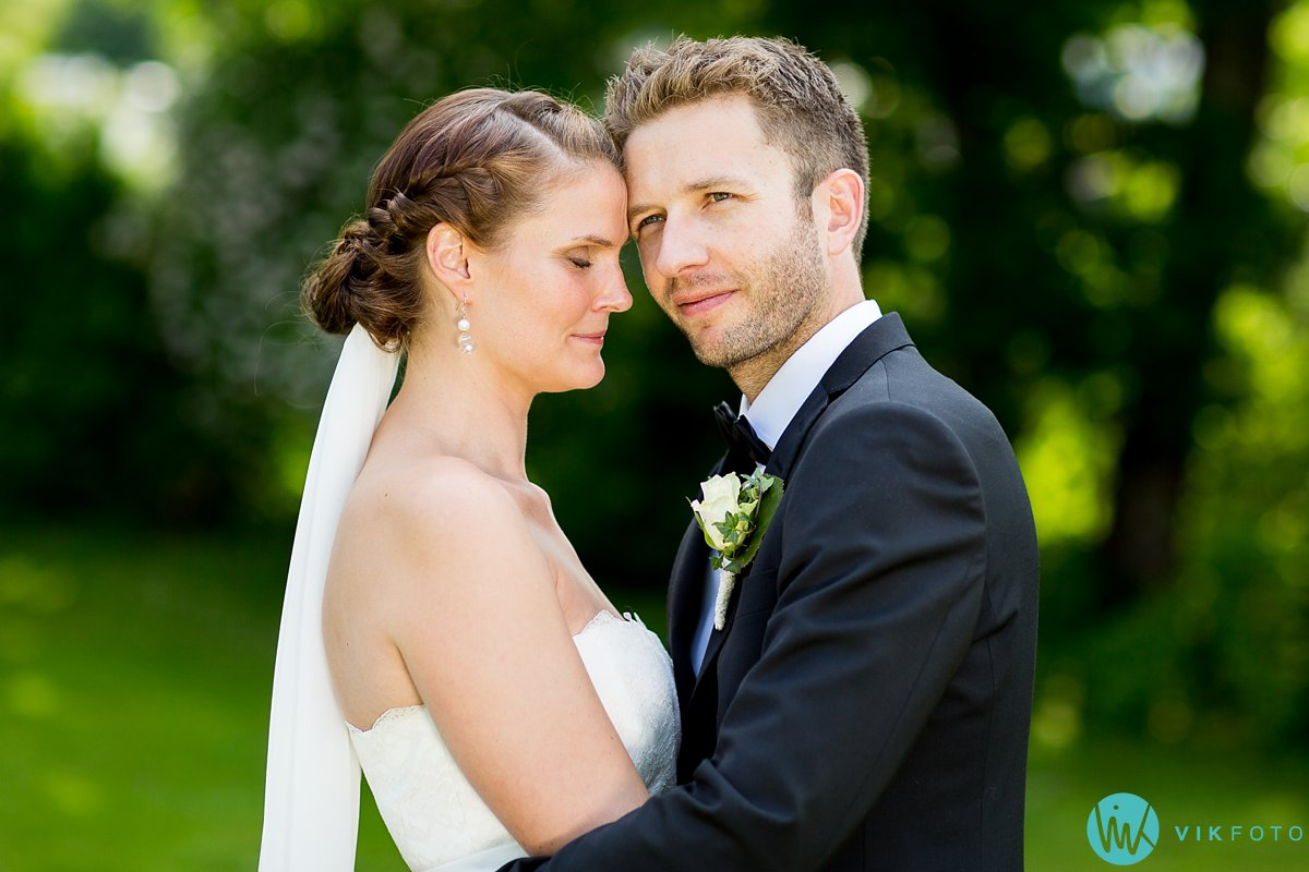 35-bryllupsfotograf-moss-bryllup-fotograf-refsnes