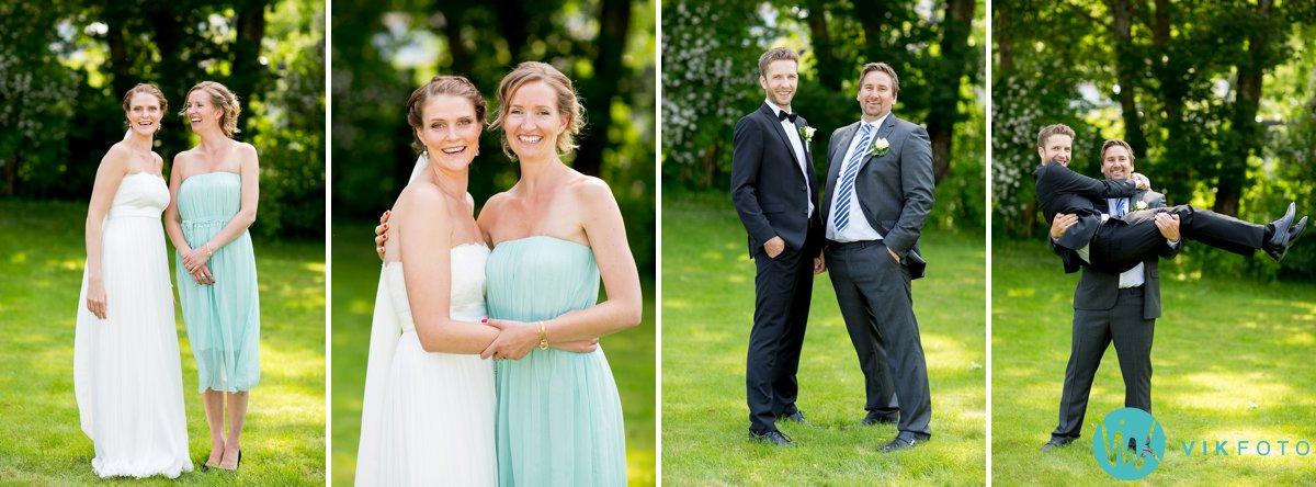 36-bryllupsfotograf-moss-bryllup-fotograf-refsnes