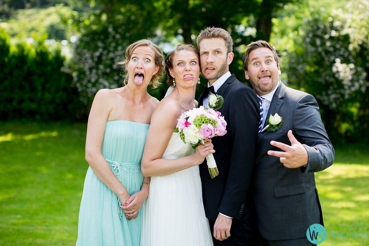 38-bryllupsfotograf-moss-bryllup-fotograf-refsnes