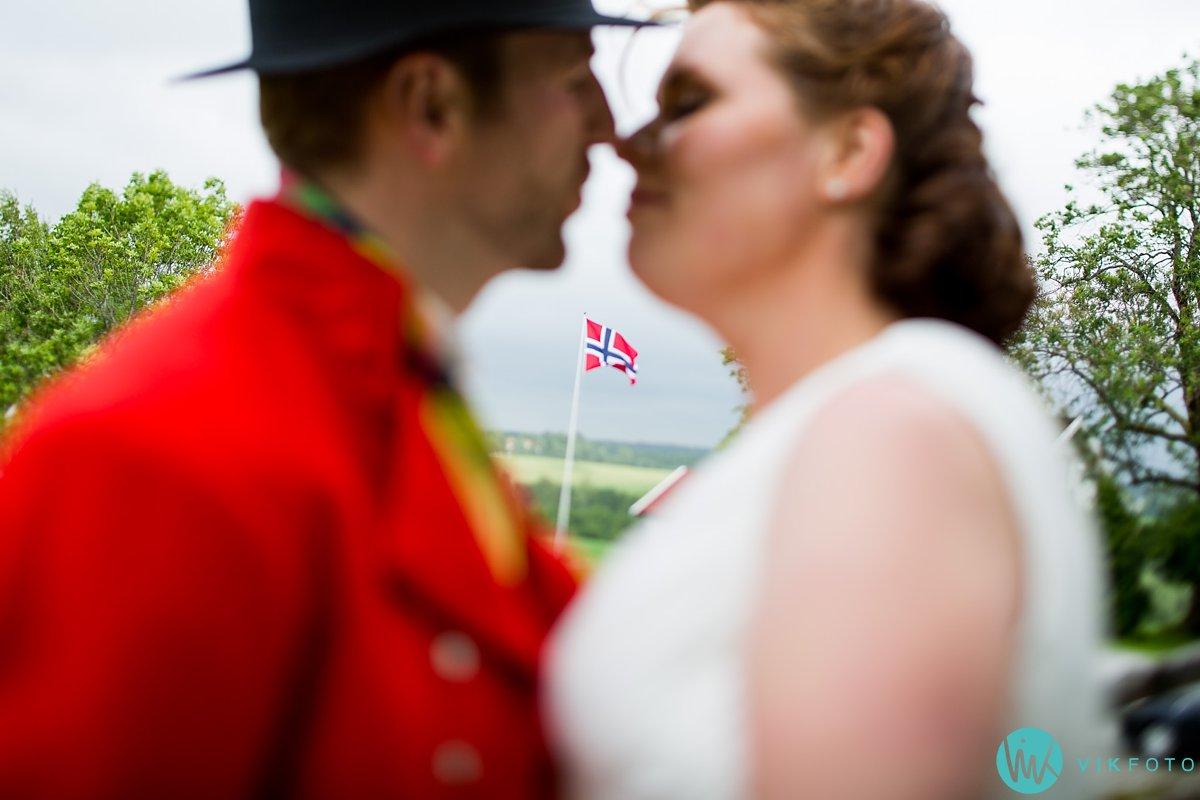 42-bryllup-fotograf-spydeberg-brudepar-bryllupsbilde-bunad