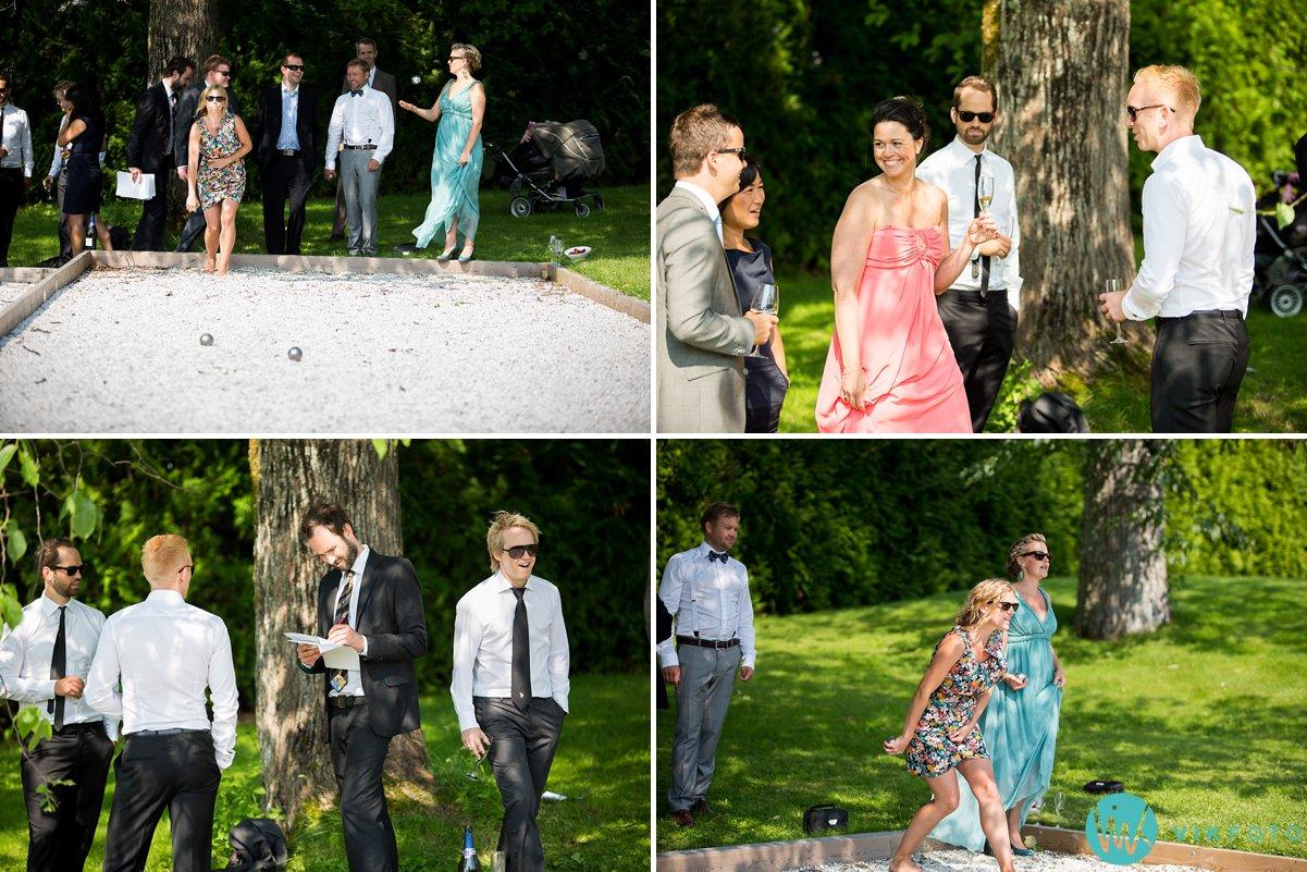 42-bryllup-gjester-boccia-refsnes-stemning