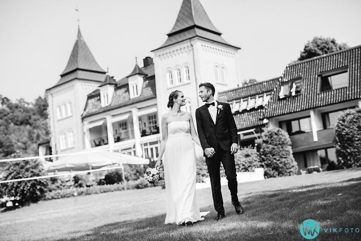 42-bryllupsfotograf-moss-bryllup-fotograf-refsnes
