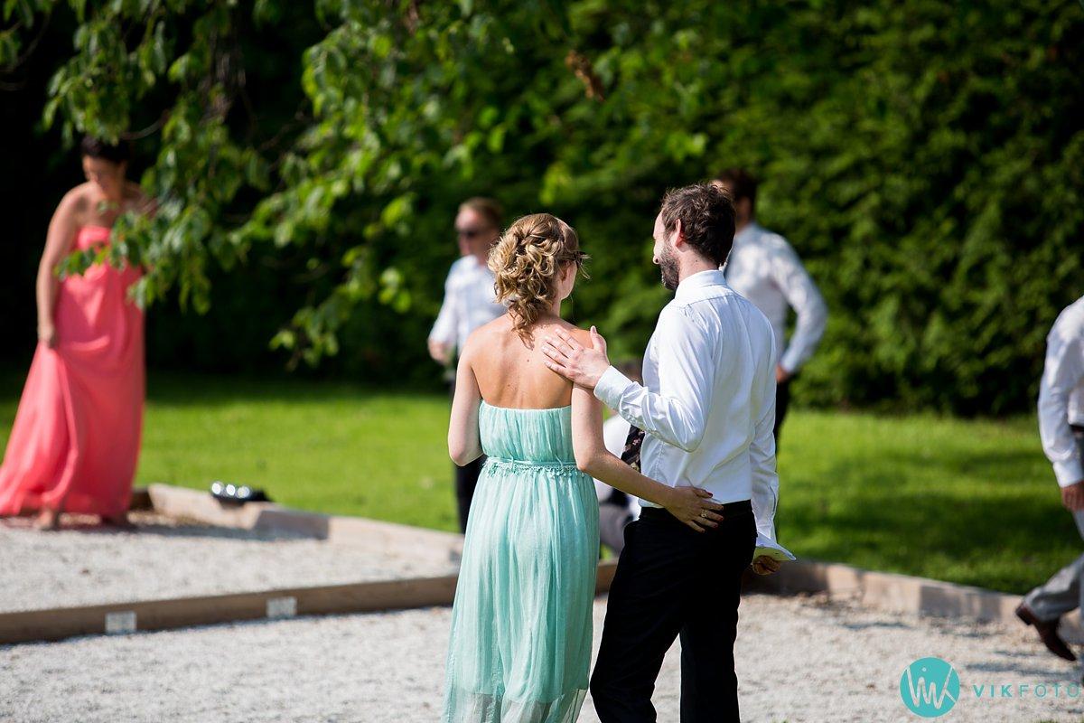 47-bryllup-gjester-boccia-refsnes-stemning