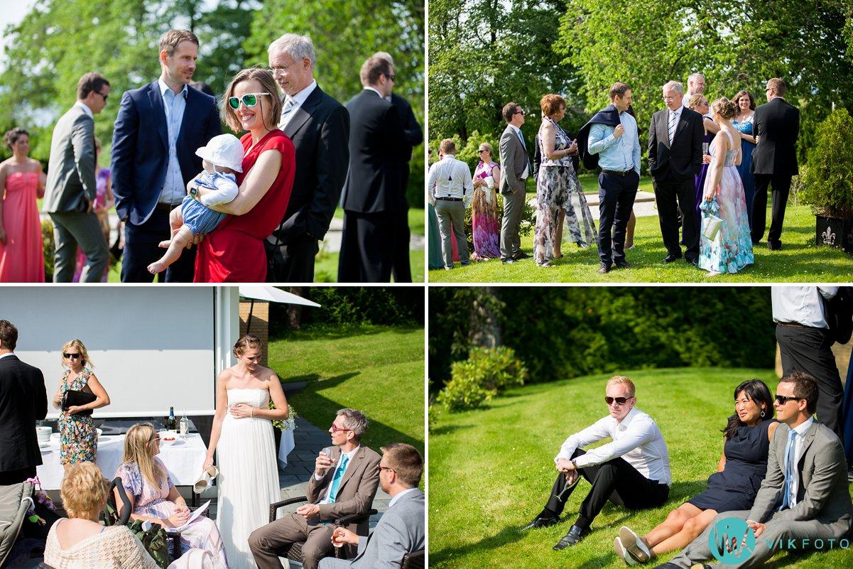 49-bryllup-gjester-boccia-refsnes-stemning