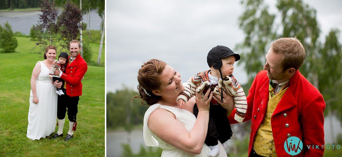 54-bryllup-fotograf-veiby-gård-skiptvet-fest