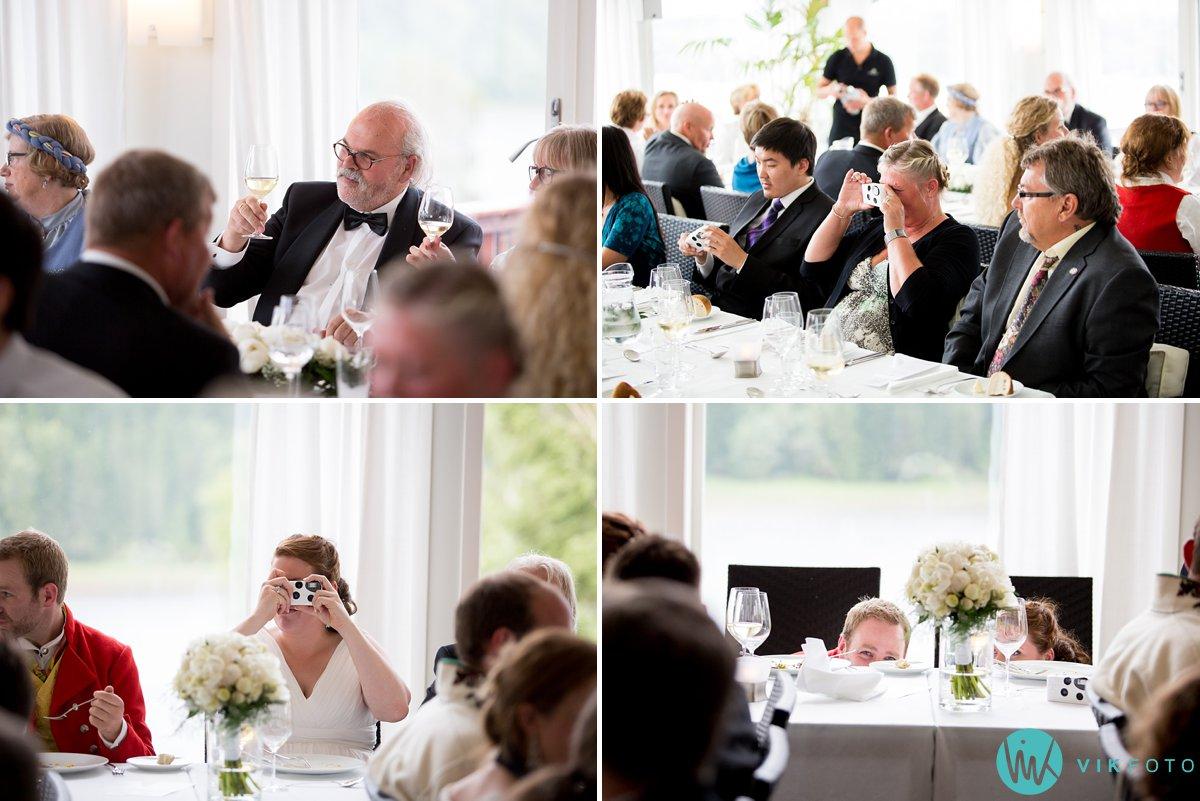 58-bryllup-fotograf-veiby-gård-skiptvet-fest
