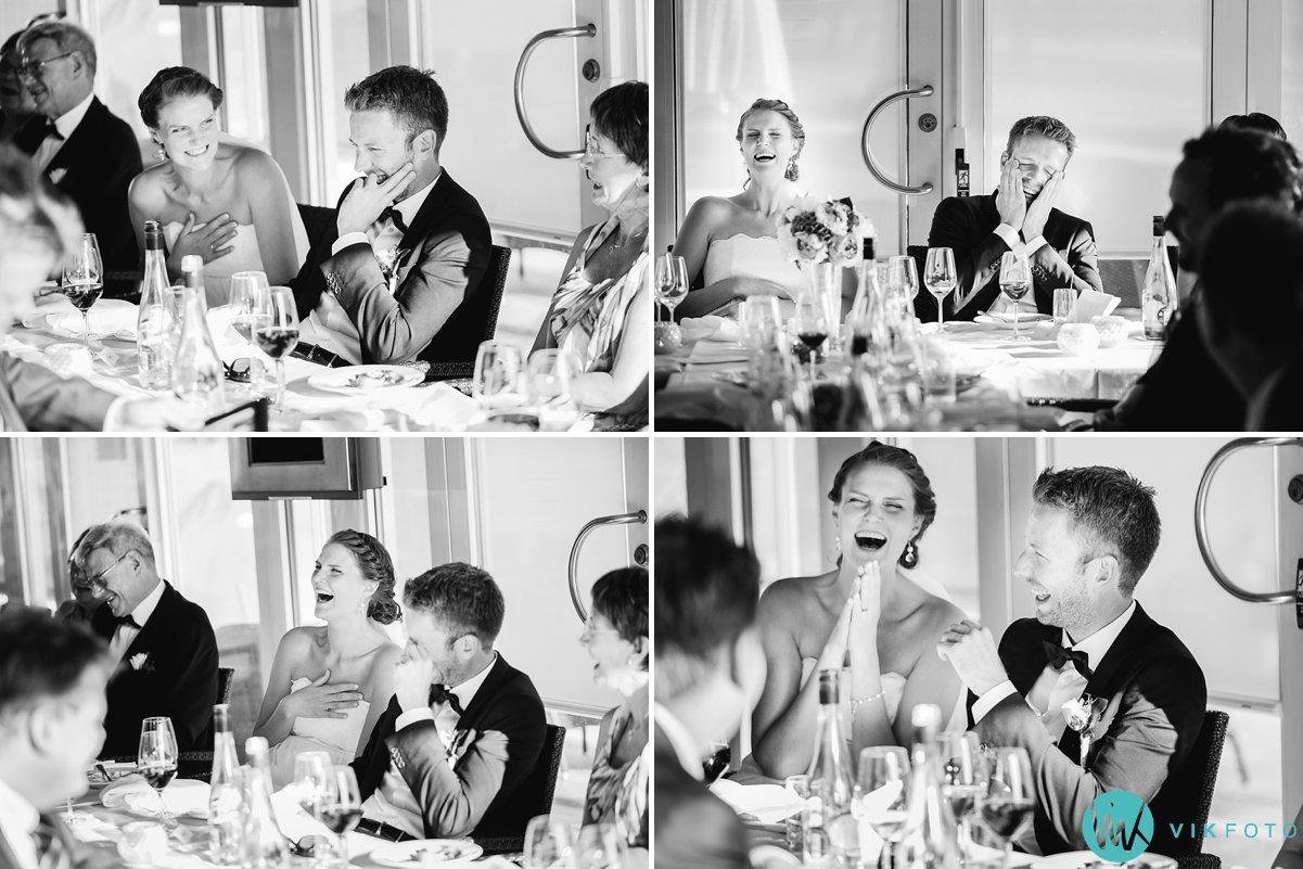 61-bryllupsmiddag-tale-gjester-bryllup-fest-refsnes