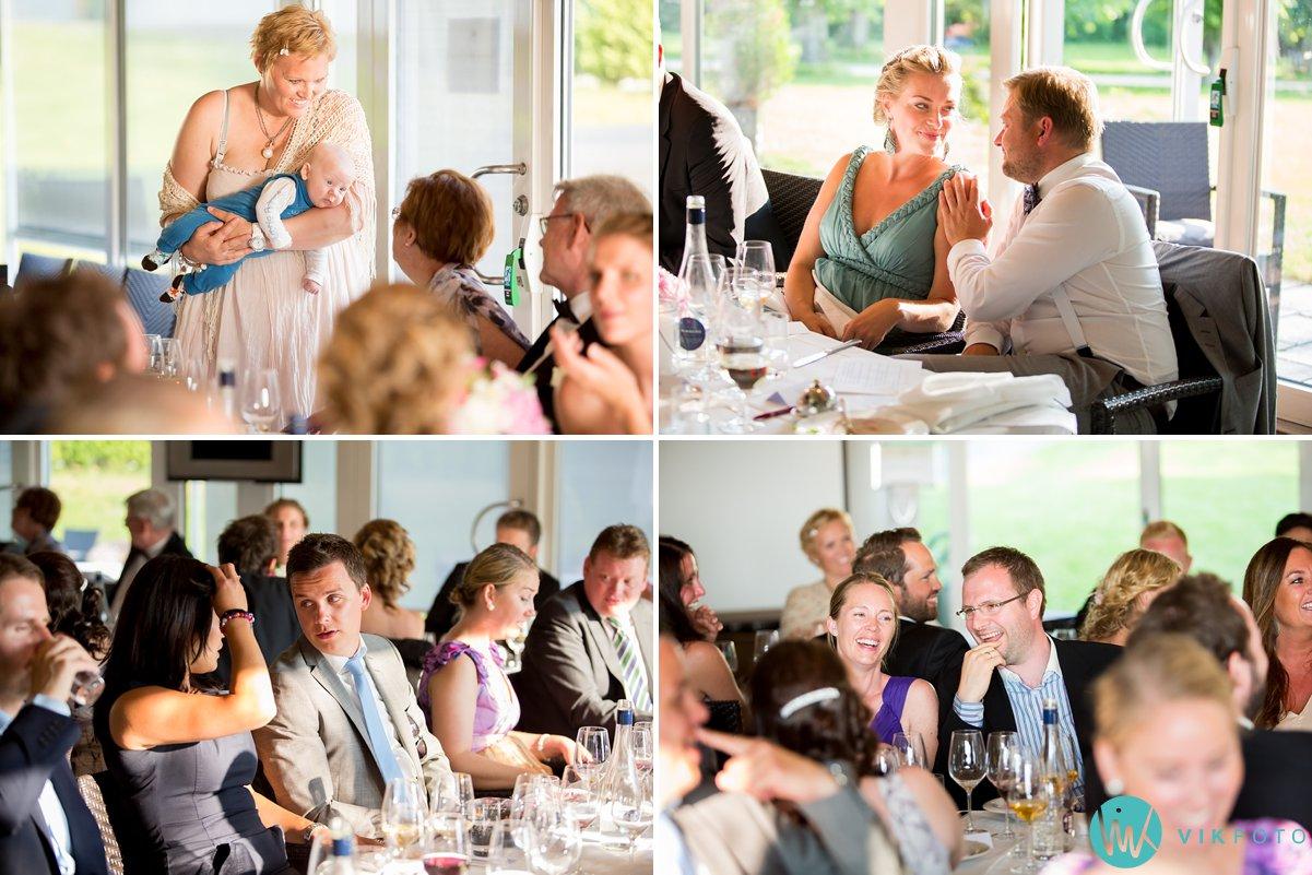 63-bryllupsmiddag-tale-gjester-bryllup-fest-refsnes