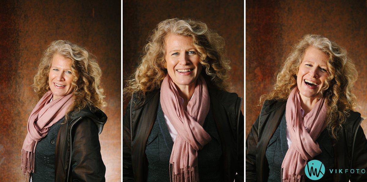 anne-christiansen-portrett-intervju