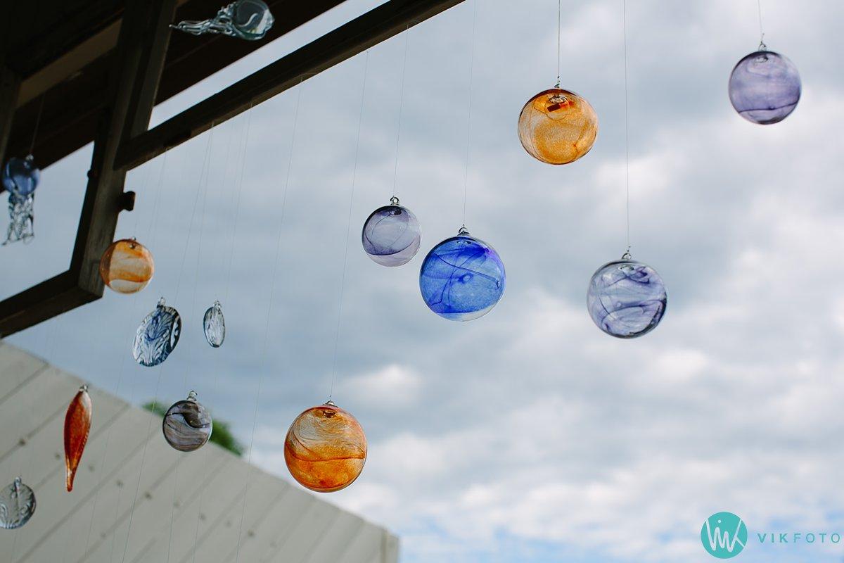 01-fotograf-sarpsborg-indigo-glassblåseri-borgarsyssel-