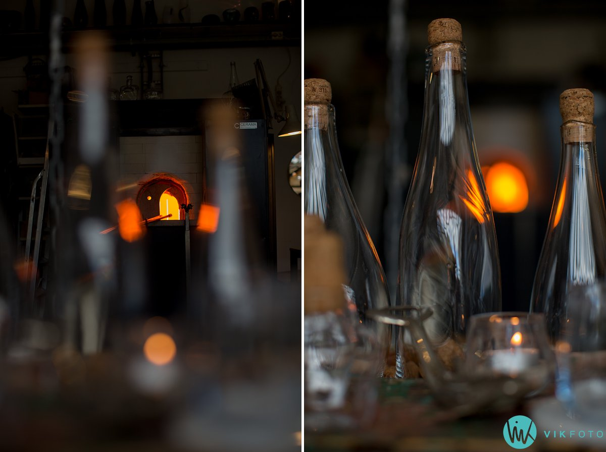09-fotograf-sarpsborg-indigo-glassblåseri-borgarsyssel-
