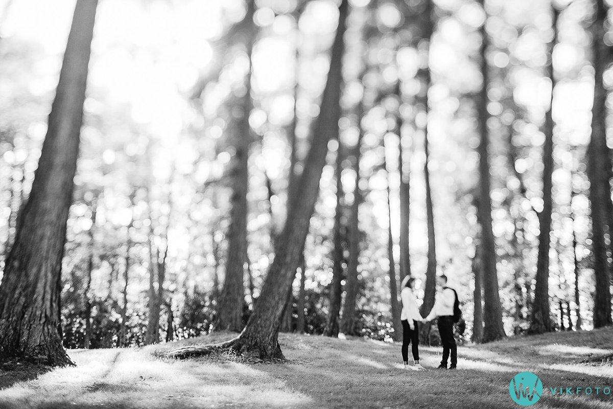 10-fotograf-sarpsborg-fredrikstad-hafslundparken