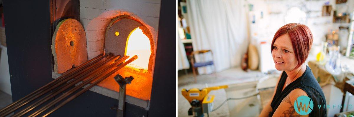 12-fotograf-sarpsborg-indigo-glassblåseri-borgarsyssel-