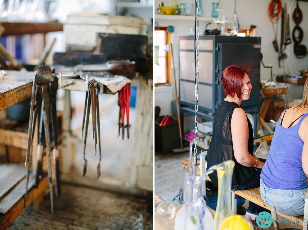 21-fotograf-sarpsborg-indigo-glassblåseri-borgarsyssel-