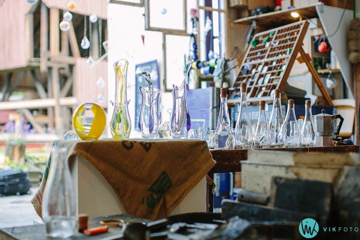 23-fotograf-sarpsborg-indigo-glassblåseri-borgarsyssel-