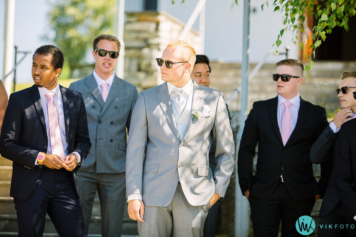 01-bryllup-vielse-såner-kirke-vestby-bryllupsfotograf