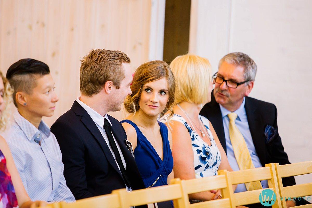 07-bryllup-vielse-såner-kirke-vestby-bryllupsfotograf