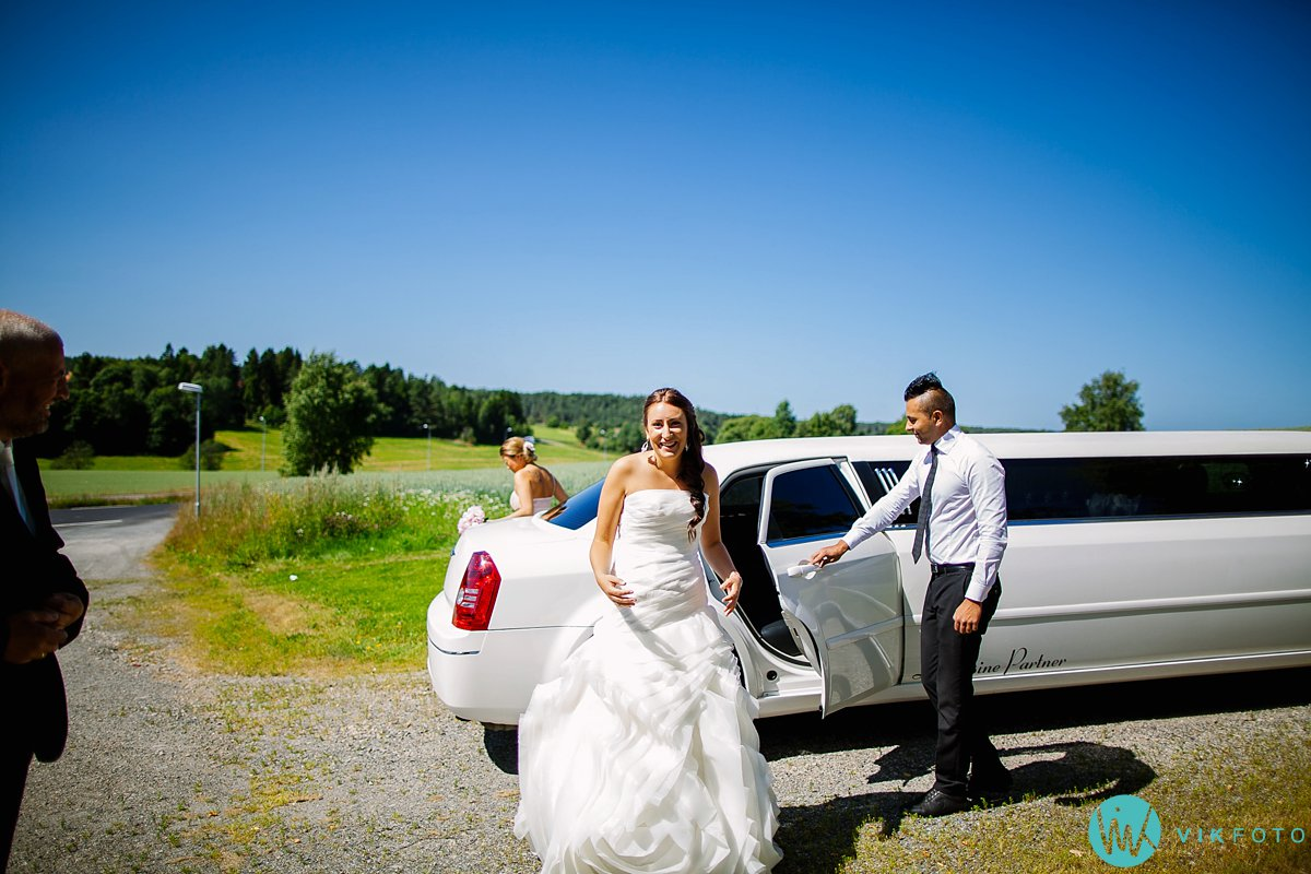 08-bryllup-vielse-såner-kirke-vestby-bryllupsfotograf