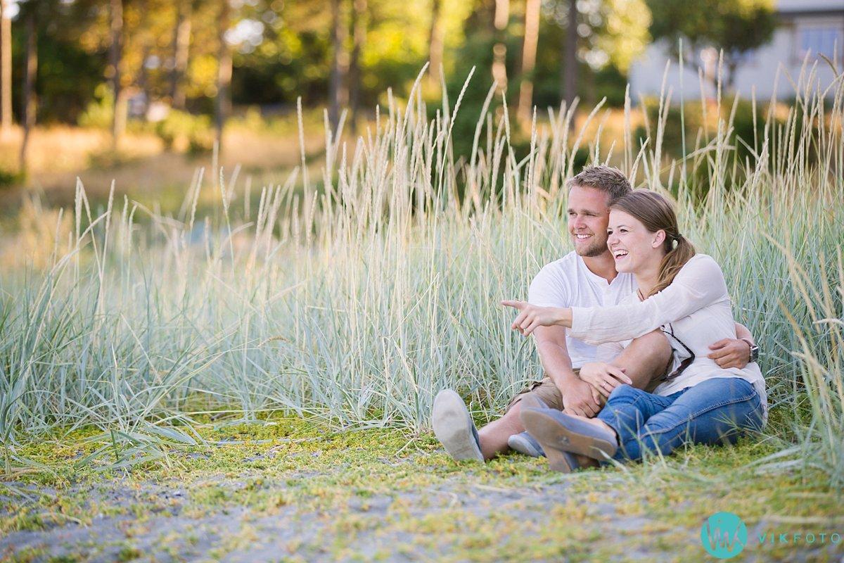 08-fotograf-fredrikstad-hvaler-kjærestefotografering-engagement-session