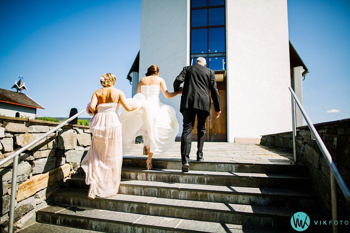 09-bryllup-vielse-såner-kirke-vestby-bryllupsfotograf