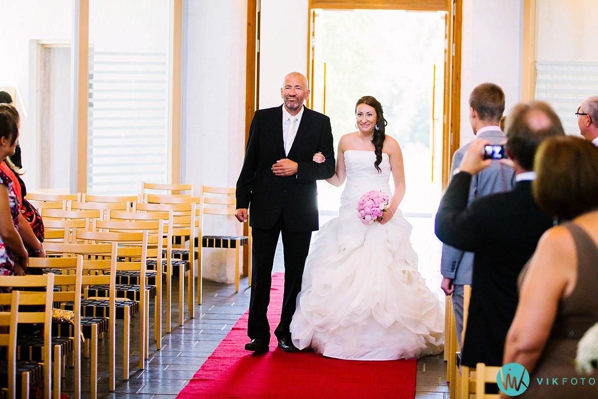 11-vielse-bryllup-såner-vestby-kirke-fotograf-bryllup