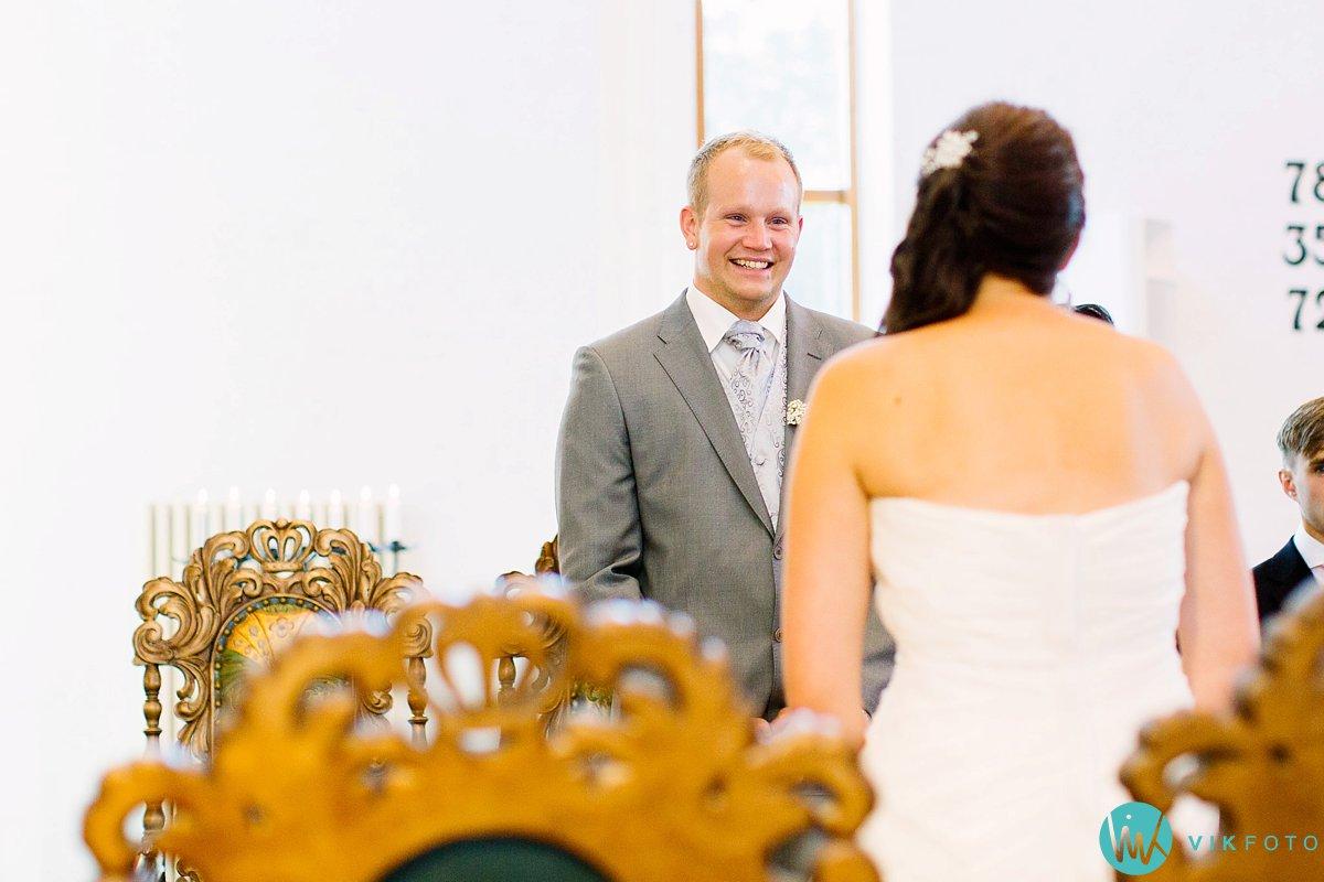 14-vielse-bryllup-såner-vestby-kirke-fotograf-bryllup
