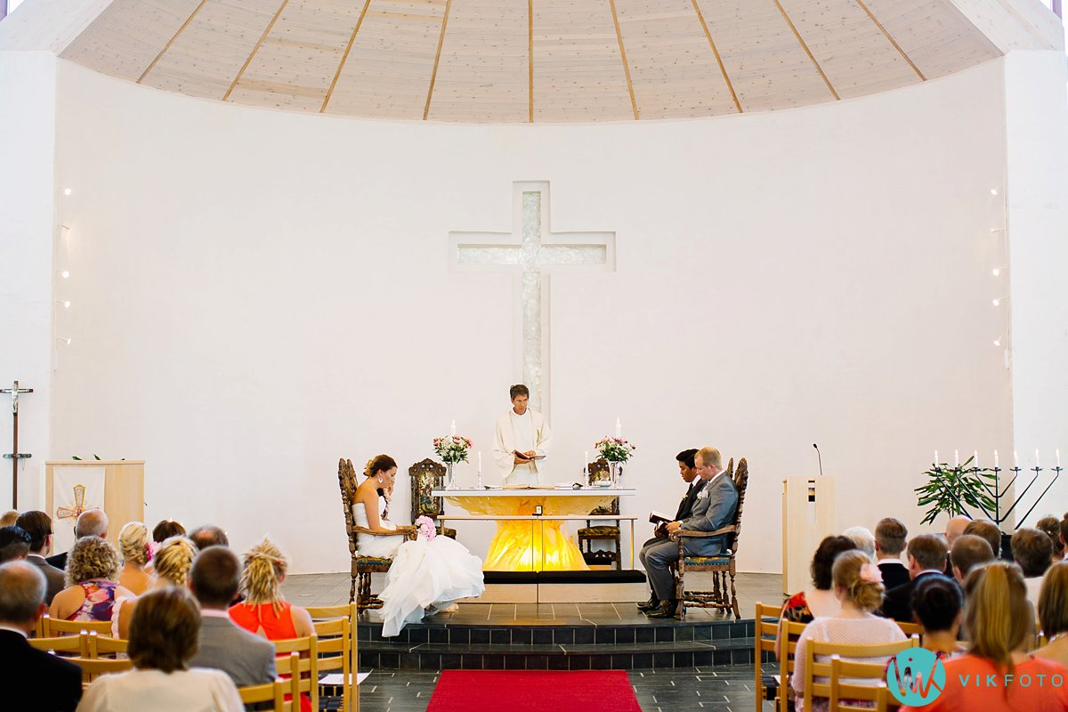 16-vielse-bryllup-såner-vestby-kirke-fotograf-bryllup