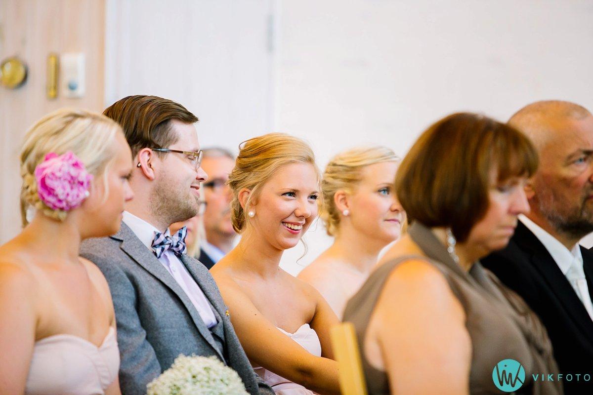 17-vielse-bryllup-såner-vestby-kirke-fotograf-bryllup