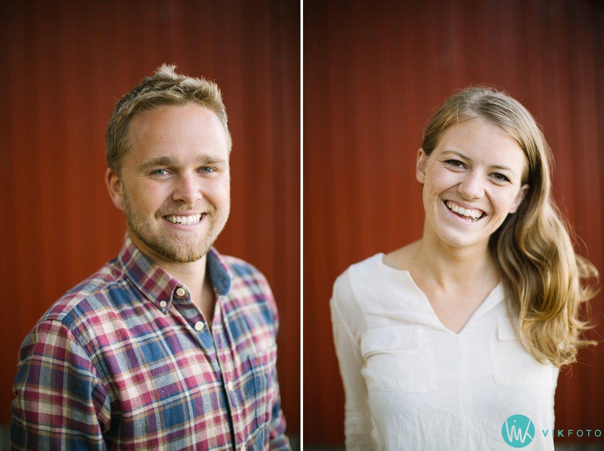 26-fotograf-sarpsborg-fotograf-moss-kjærestepar.jpg
