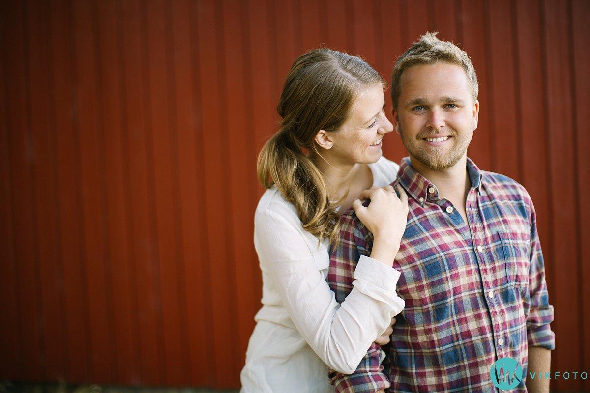 27-fotograf-sarpsborg-fotograf-moss-kjærestepar.jpg