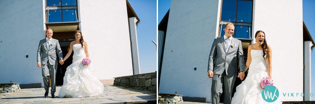29-bryllupsfotograf-vestby-vielse-såner-kirke-brudepar