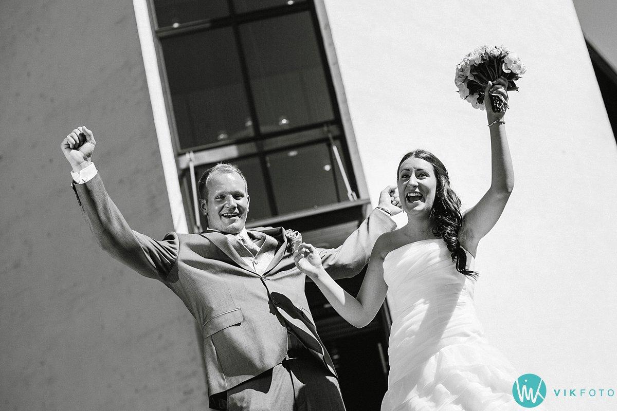 30-bryllupsfotograf-vestby-vielse-såner-kirke-brudepar