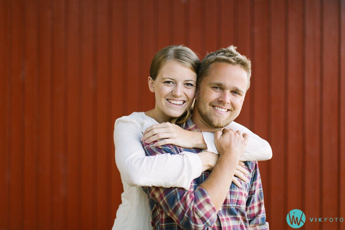 30-fotograf-sarpsborg-fotograf-moss-kjærestepar.jpg