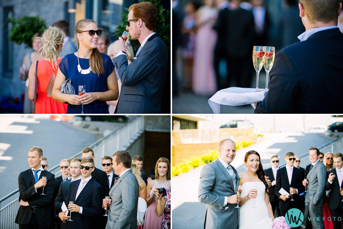 32-bryllup-son-spa-hotell-brudepar-bryllupsbilde