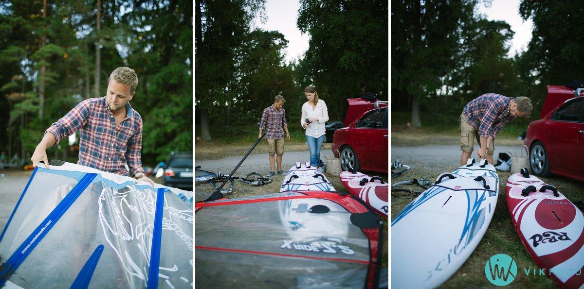 33-hvaler-windsurfing-brettseiling-ørekroken.jpg