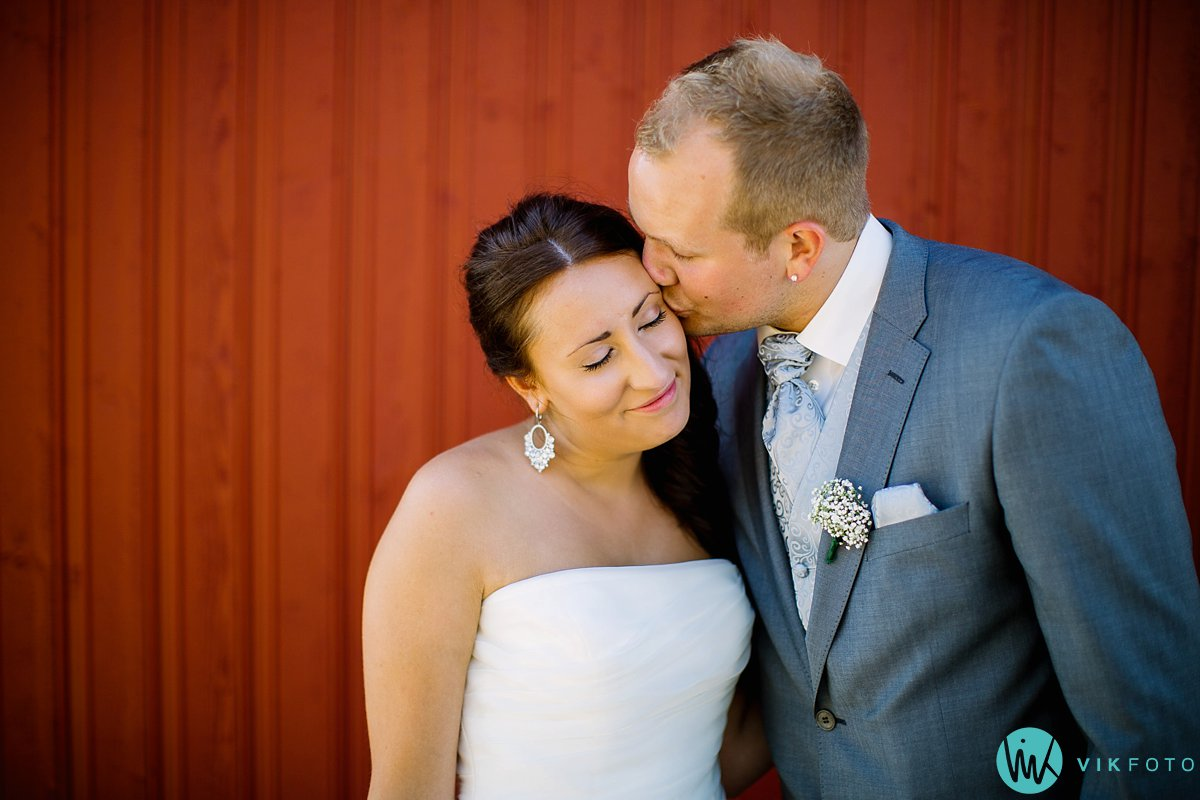 38-bryllup-son-spa-hotell-brudepar-bryllupsbilde