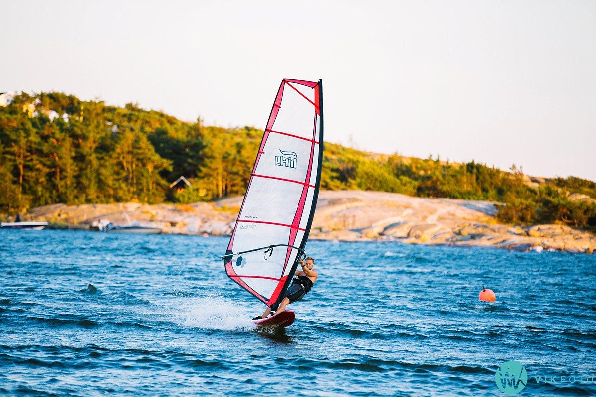 42-hvaler-windsurfing-brettseiling-ørekroken.jpg