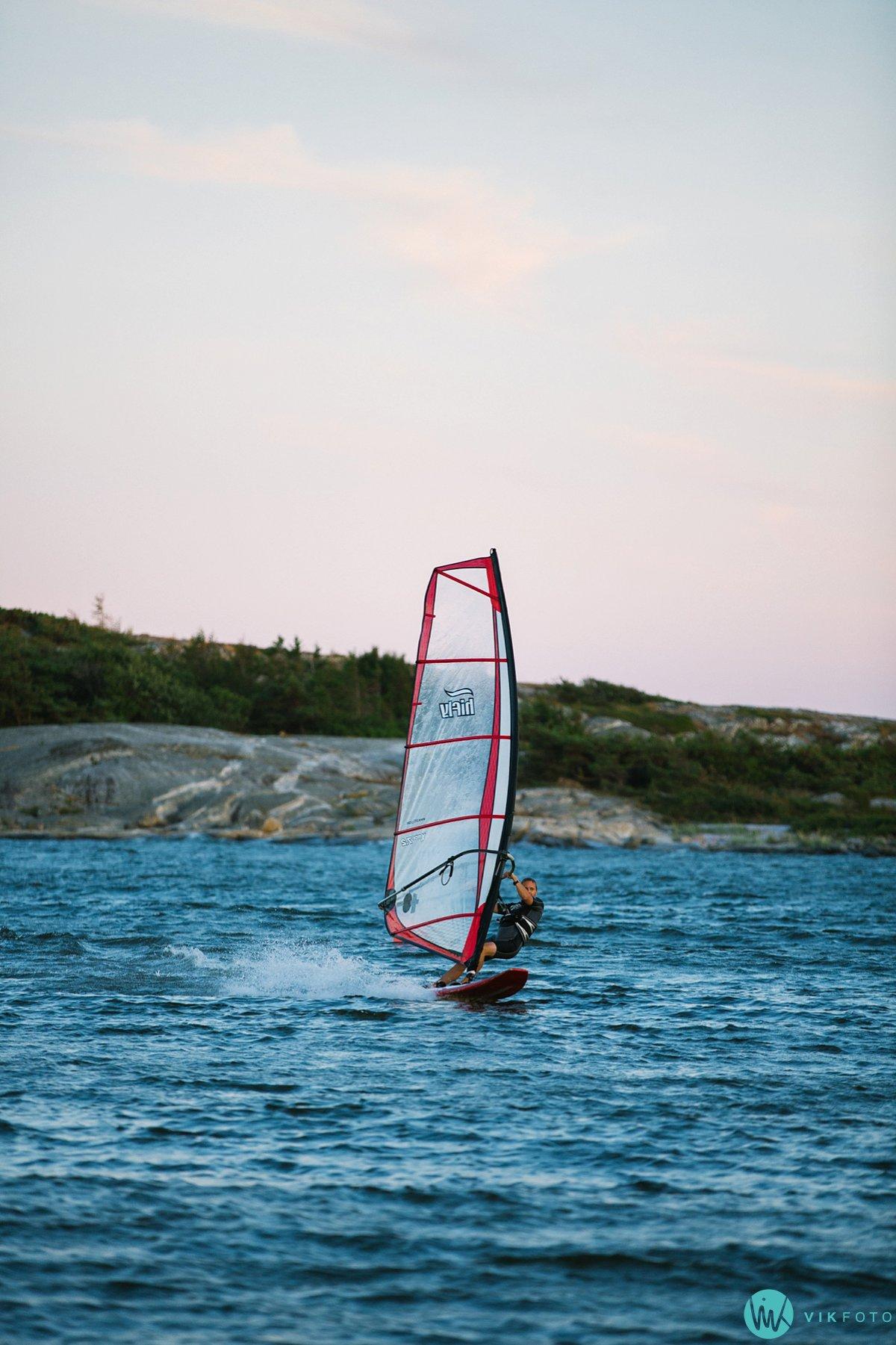 45-hvaler-windsurfing-brettseiling-ørekroken.jpg