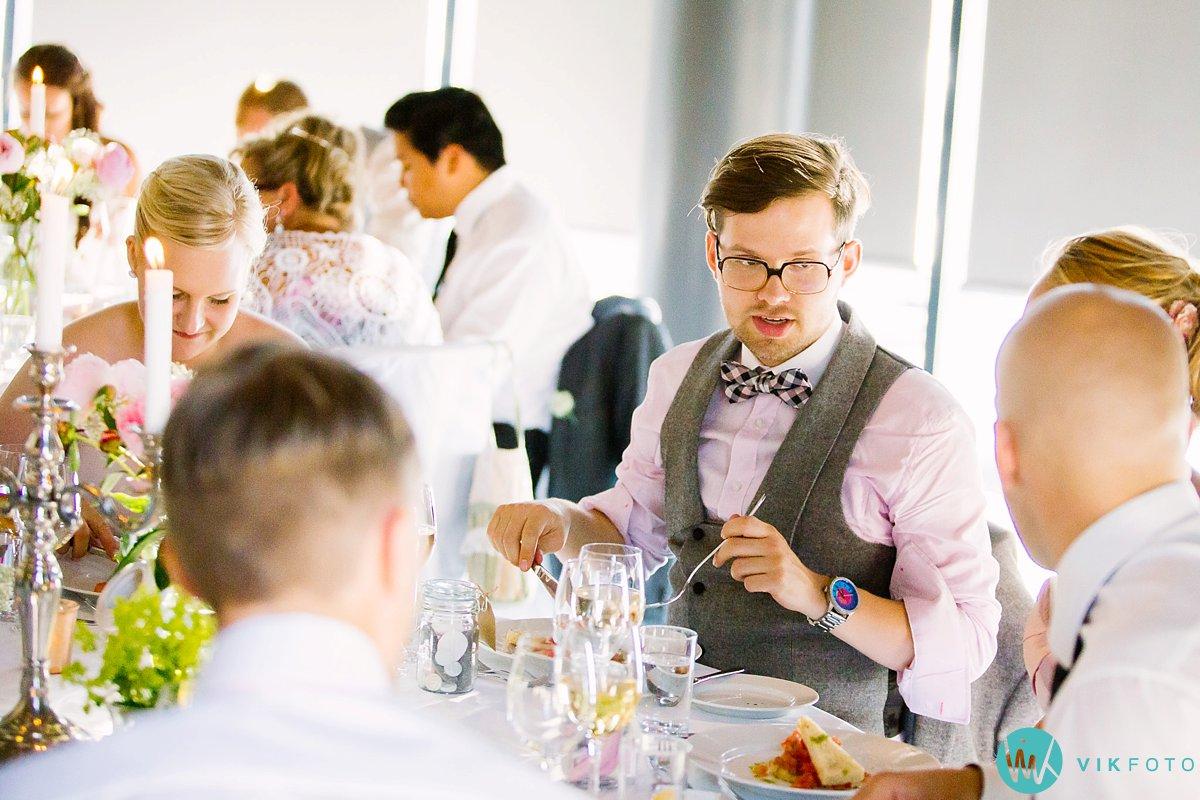 51-bryllup-son-spa-brudepar-gjester-bryllupsfest
