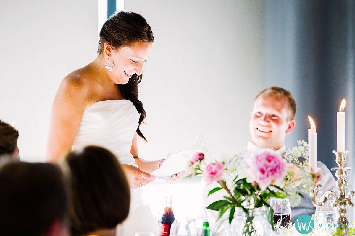 53-bryllup-son-spa-brudepar-gjester-bryllupsfest