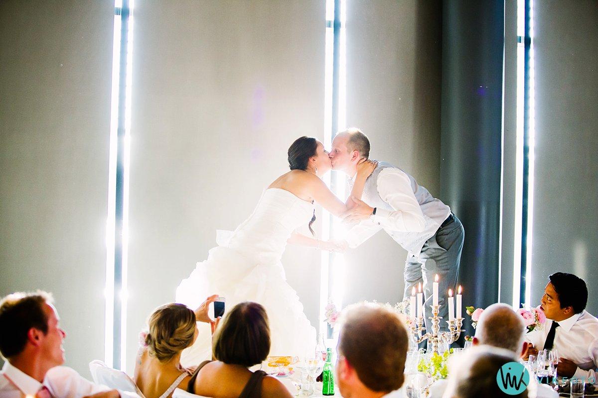 58-bryllup-son-spa-brudepar-gjester-bryllupsfest