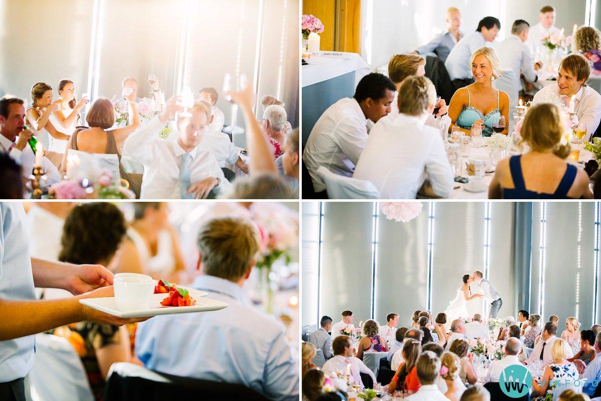 65-bryllup-son-spa-bryllupsfotograf-heldags-vestby