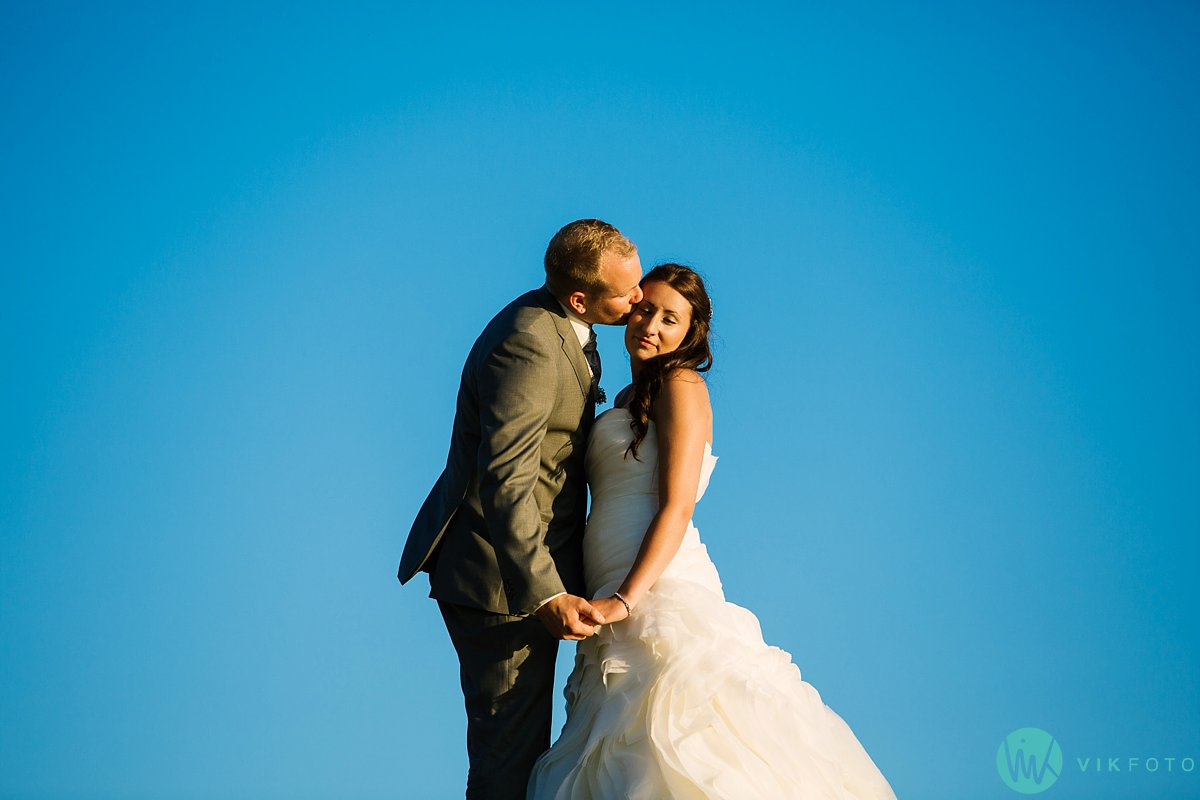 67-bryllup-son-spa-brudepar-bryllupsbilde-solnedgang
