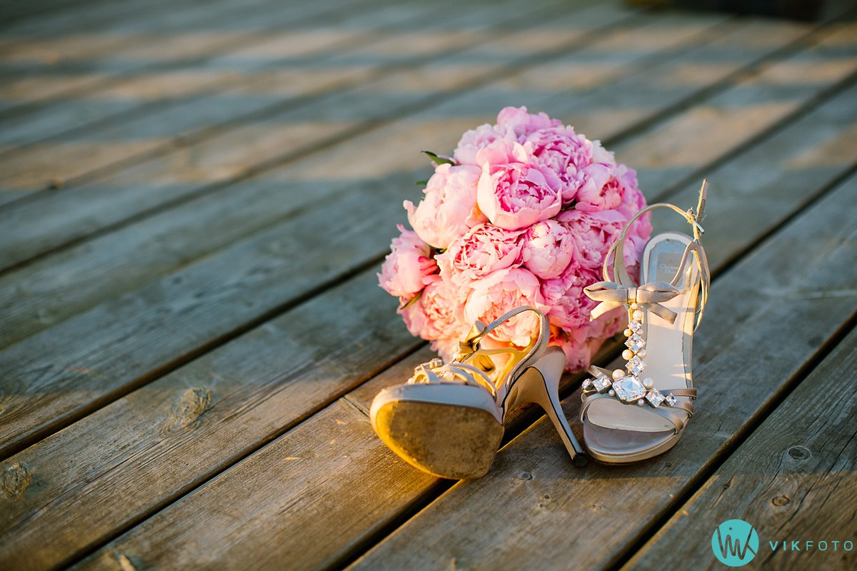 73-bryllup-son-spa-brudepar-bryllupsbilde-solnedgang
