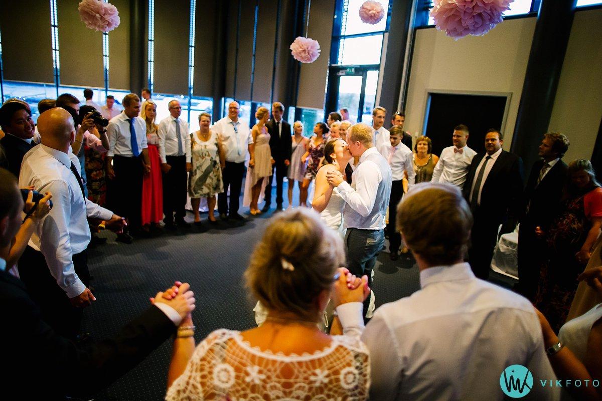 80-bryllup-son-spa--hotell-bryllupsfest