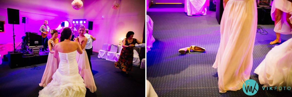 82-bryllup-son-spa--hotell-bryllupsfest