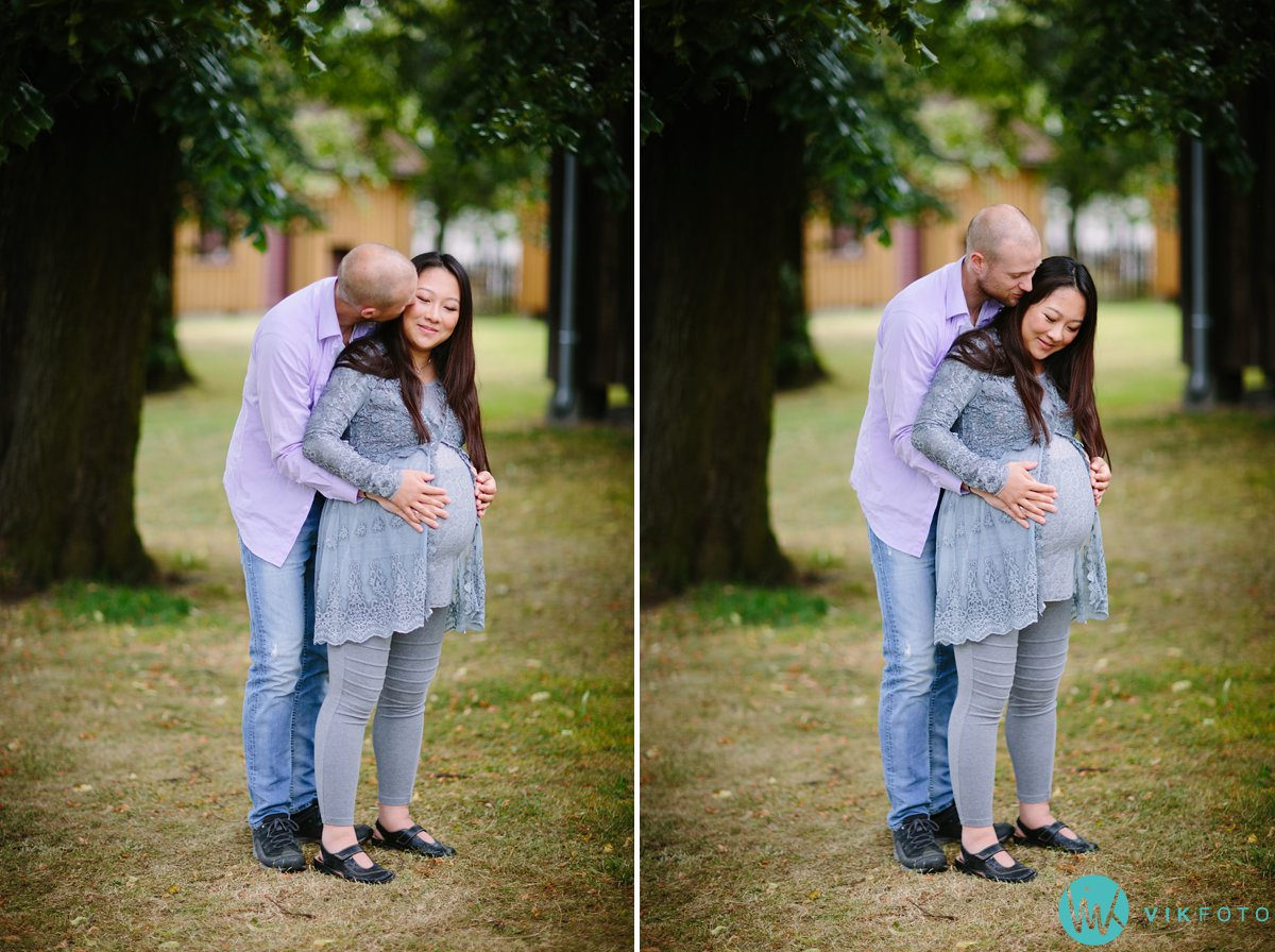 02-gravid-fotograf-gravidfoto-gravidbilde-venter-barn
