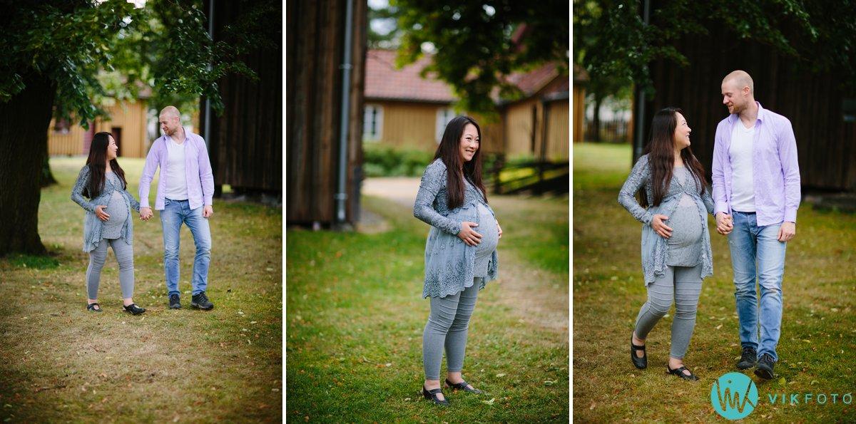 04-gravid-fotograf-gravidfoto-gravidbilde-venter-barn