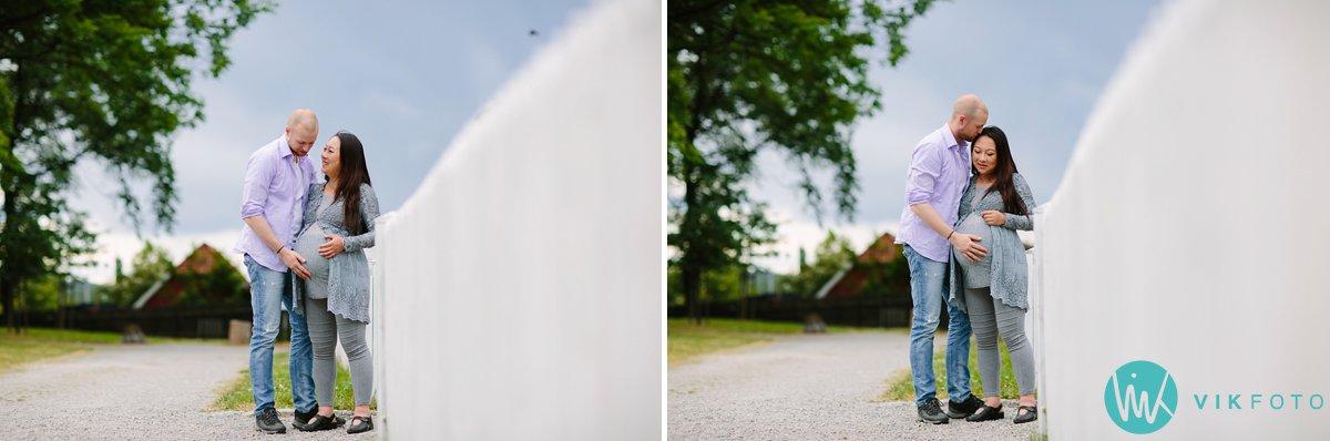 09-gravidfotografering-gravidmage-utendørs-gravidbilde
